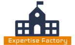 Expertise Factory Logo